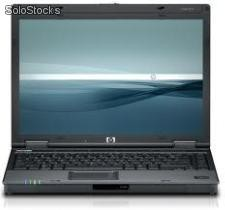 Laptop hp 6910p