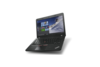 Laptop Lenovo Thinkpad E460