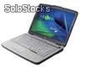 Laptop limpus LINUX AS4315-2437 CELERON M530 14.1 512MB
