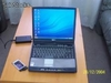 Laptop Toshiba S1800-614 - Intel Celeron 1100 Mh