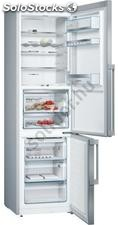 Large home appliances bosch - brand new stock