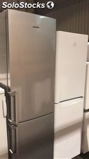 Large home appliances - tested and working