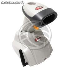 Laser barcode reader 1D model WS3400 Wireless USB (BP09)