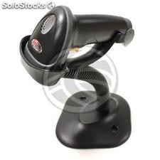 Laser barcode reader USB 1D model LS2010 (BP01)
