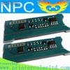 laser chip for samsung ml-1635/ml-3475/scx-5635