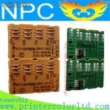 laser chip for Samsung ml-1660/1661/1665/ 1666/1861/1865