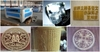 Laser engraving and cutting machine - Foto 2