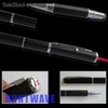 Laser Projection Stylus for iPad iPhone htc as 102