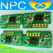 laser toner chips for Samsung mlt-d103 chips toner