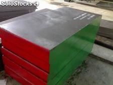lastic mould steel flat bar P20 / P20M / 718