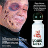 Latex liquido widmann