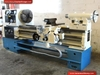 "Lathe Summit Drump 24"". For Sale"