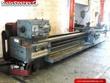 "Lathe Tos Capacity 28x200"" For Sale"