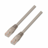 Latiguillo de red nanocable 10.20.0403 - rj45 - utp - cat6 - 3m