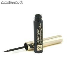 Lauder eye liner doble wear 01 9TW2
