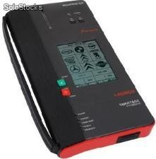 Launch X431 Master Auto Diagnostic Tool