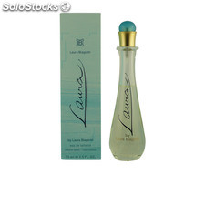 Laura Biagiotti LAURA edt vaporizador 75 ml