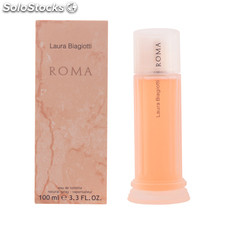 Laura Biagiotti - ROMA edt vapo 100 ml