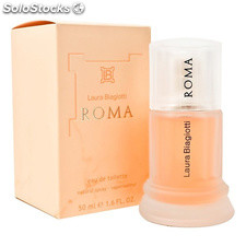 Laura Biagiotti - ROMA edt vapo 50 ml