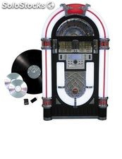 Lauson CL130 jukebox musical extra grande