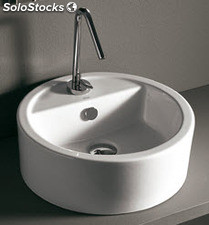Lavabo In Althea