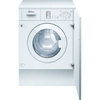 Lavadora BALAY 3TI773B 7 kg 1000 rpm clase A+ integrable blanco