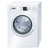 Lavadora bosch WAQ24468ES 8Kg 1200RPM a+++-30% display