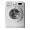 Lavadora indesit XWE81283XWEU 8Kg 1200RPM a+++ display