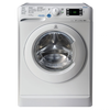 Lavadora indesit XWE91483XWEU 9Kg 1400RPM a+++ display