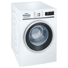 Lavadora siemens WM14W690EE 8 Kg 1400 rpm clase a+++ 30% display