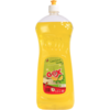 Lavavajillas limón 1500 ml.