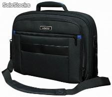 "Lavio azure torba do laptopa 15,4"" lm004"