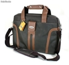 LAVIO JADE DAMSKA TORBA DO LAPTOPA 15,4'' LD001