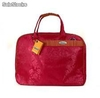 "Lavio rose torba damska do laptopa 15,4"" ld005"