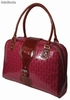 "LAVIO RUBY DAMSKA TORBA DO LAPTOPA 15,4"" LD004"