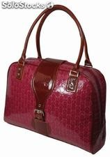 "Lavio ruby torba damska do laptopa 15,4"" ld004"
