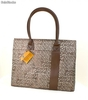 "Lavio soigne gold torba damska do laptopa 15,4"" ld007"