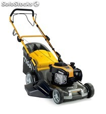Lawn Mower - w/traction - 3.1 Hp