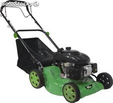 Lawn Mower With Traction 139CC c/t