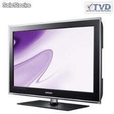 "Lcd 32"" Samsung ln32d550 Full hd"