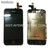Lcd display hiphone 3gs (solo lcd)