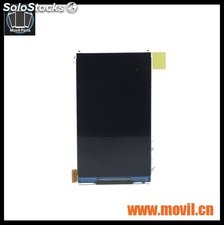 Lcd Display Pantalla Samsung Galaxy Mini J1 J105 pantalla móvil