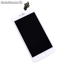 lcd ecran iphone 6