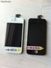 Lcd ecran tactile iphone 4s