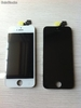 Lcd ecran tactile iphone 5/5s