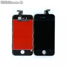 Lcd iphone 4/4s