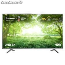 ✅ lcd led 60 hisense H60NEC5600 4K uhd smart tv