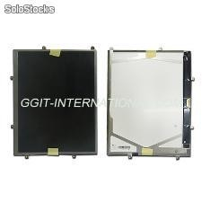 Lcd + touch ipad 1