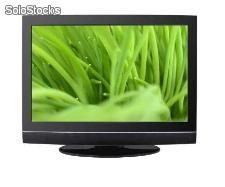 "LCD TV 19"" Z HDMI USB"