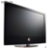 Lcd tv 45 lg scarlet full hd